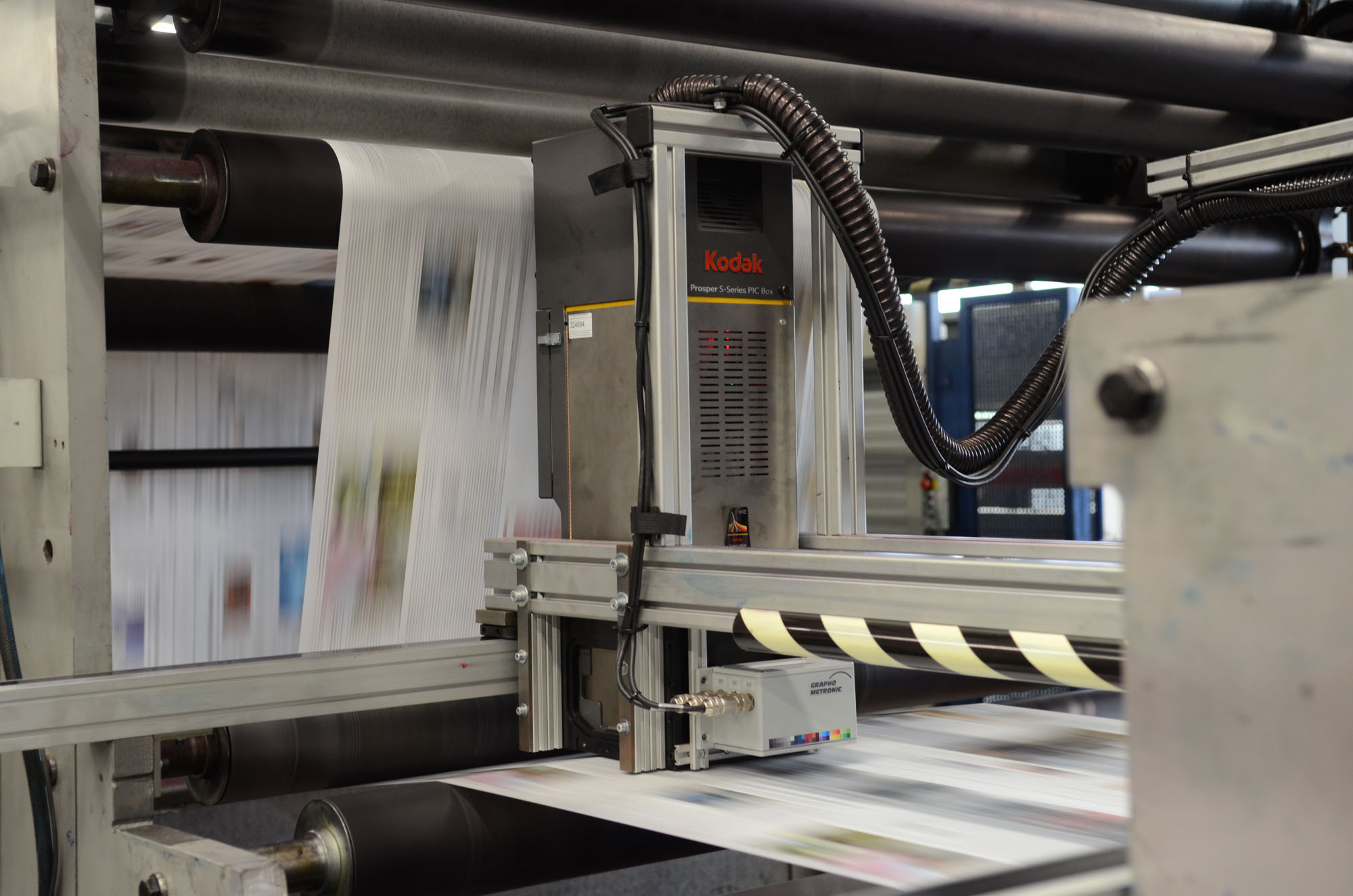 printing press research paper Paper printing and the printing press - download as pdf file (pdf), text file (txt) or read online block printing research.